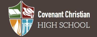 Covenant-Logo