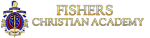 Fishers-logo-300×77