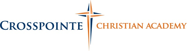 crosspointe_school_logo