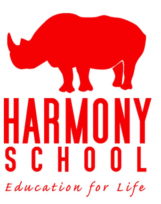 rhino logo_final
