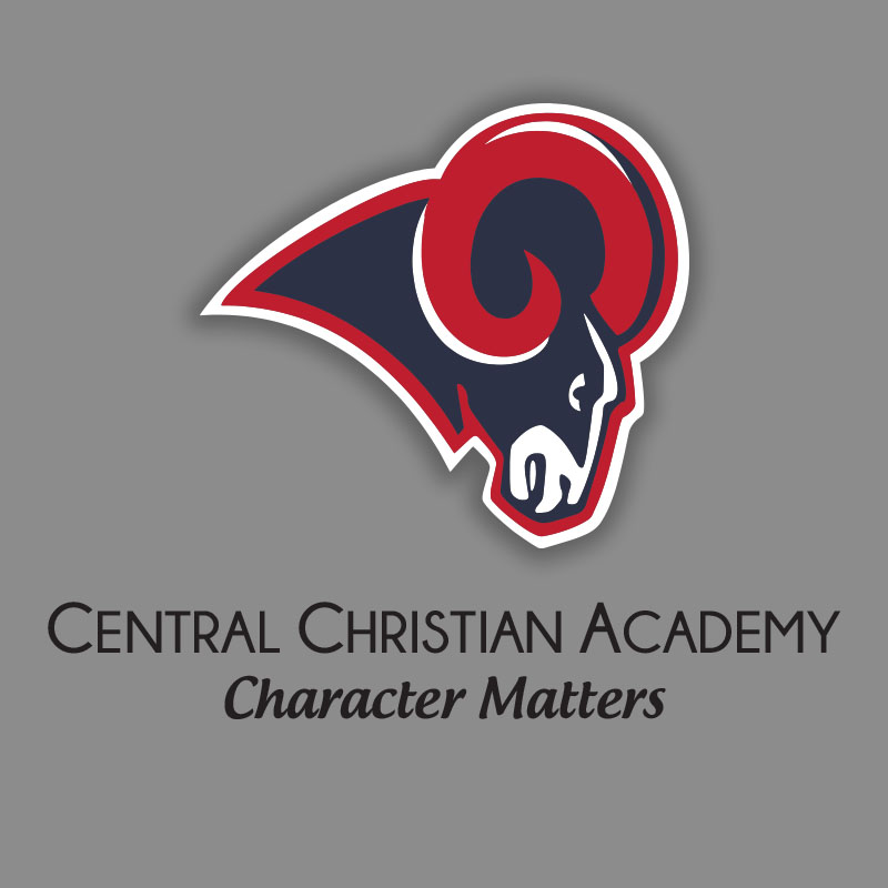 Central Christian Logo 06032016