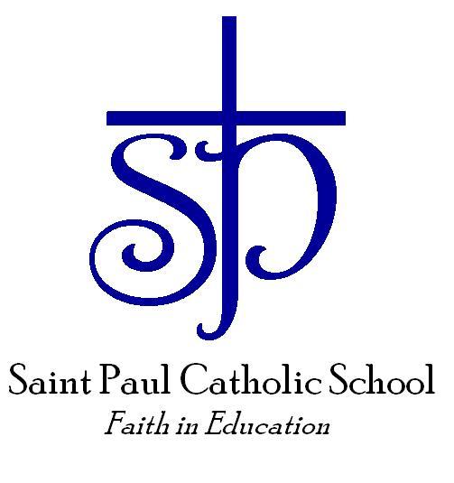 Logo – Faith in Education