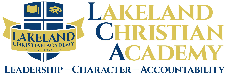 Lakeland-Shield-Full-Logo (1)