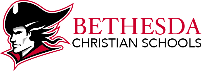 BCS Logo_horizontal