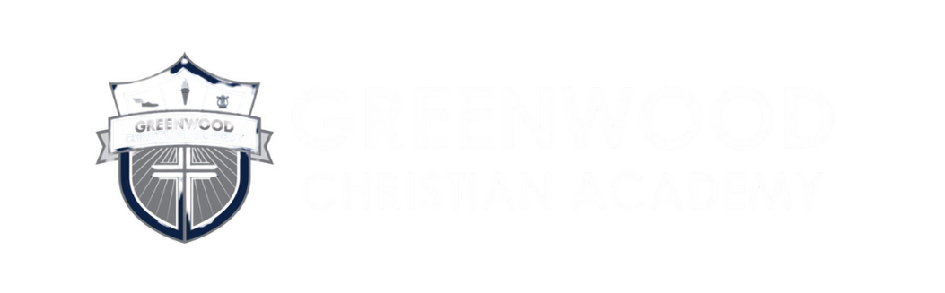 Greenwood background removed
